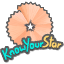 Blogs from KnowYourStar