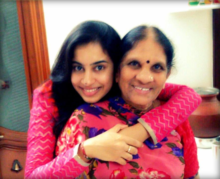 Preksha Dhariwal on Week Of Learning